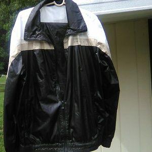 Vintage Sean John Track Suit